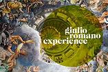 Giulio Romano - Arte e desiderio