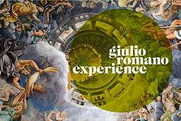 Giulio-Romano-experience.jpg