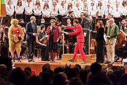 yoyo Auditorium Toscanini.jpg
