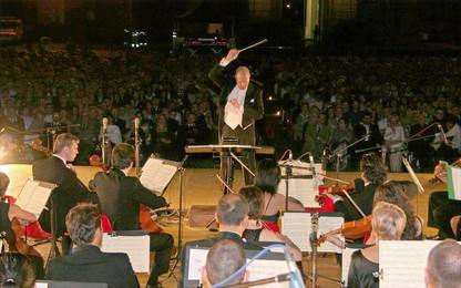 2007 Musiche da Film