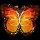 CC | Siamo Farfalle