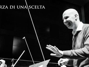 Andrea Ravizza e la Musica