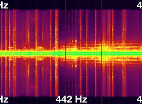 """Hz - Questi """"S""""conosciuti"""