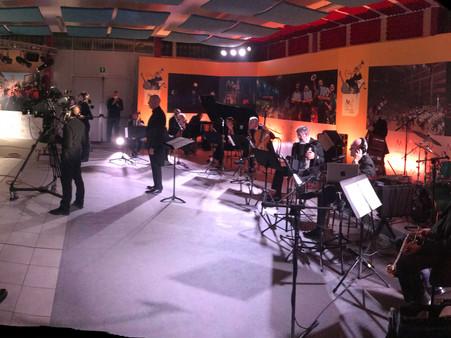 MFJ 2020 il concerto finale