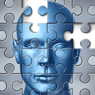 cervello_e_mente_e_e_corpo.jpg