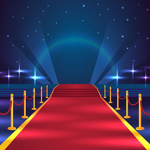 Red Carpet image.jpg