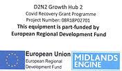 D2N2 Branding.jpg
