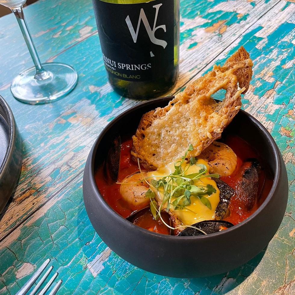 seafood bouilabaisse (2).jpg