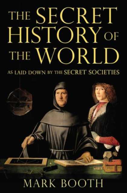 the-secret-history-of-the-world.jpg