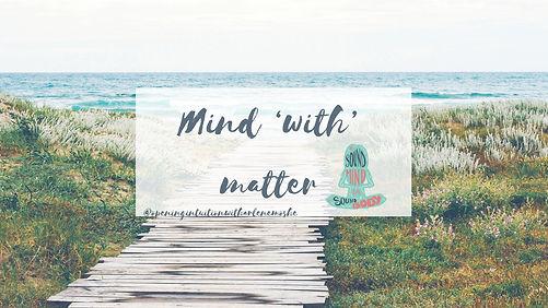 Mind 'with' matter.jpg