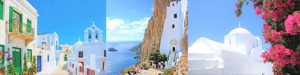 amorgos banner 3 images.jpg