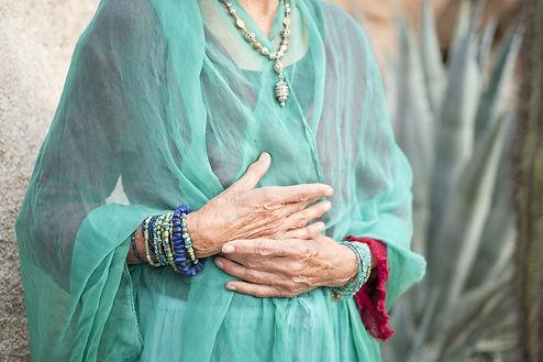 body wisdom woman with turquoise.jpeg