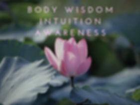 Body wisdomintuition.jpg