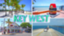 key west collage.jpg