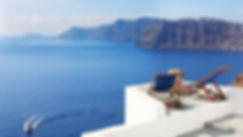 blue water amorgos white terrace.jpg