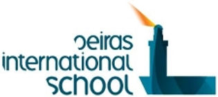 Oeiras International School.jpg