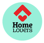 Home Lovers.png