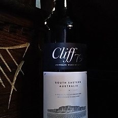 CLIFF 79