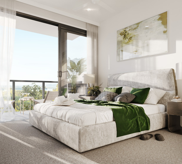 Master Bedroom Type E-Final-Low res.jpg