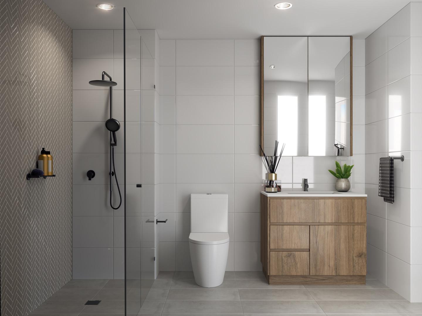 Bathroom-Cool Theme-Low-res.jpg