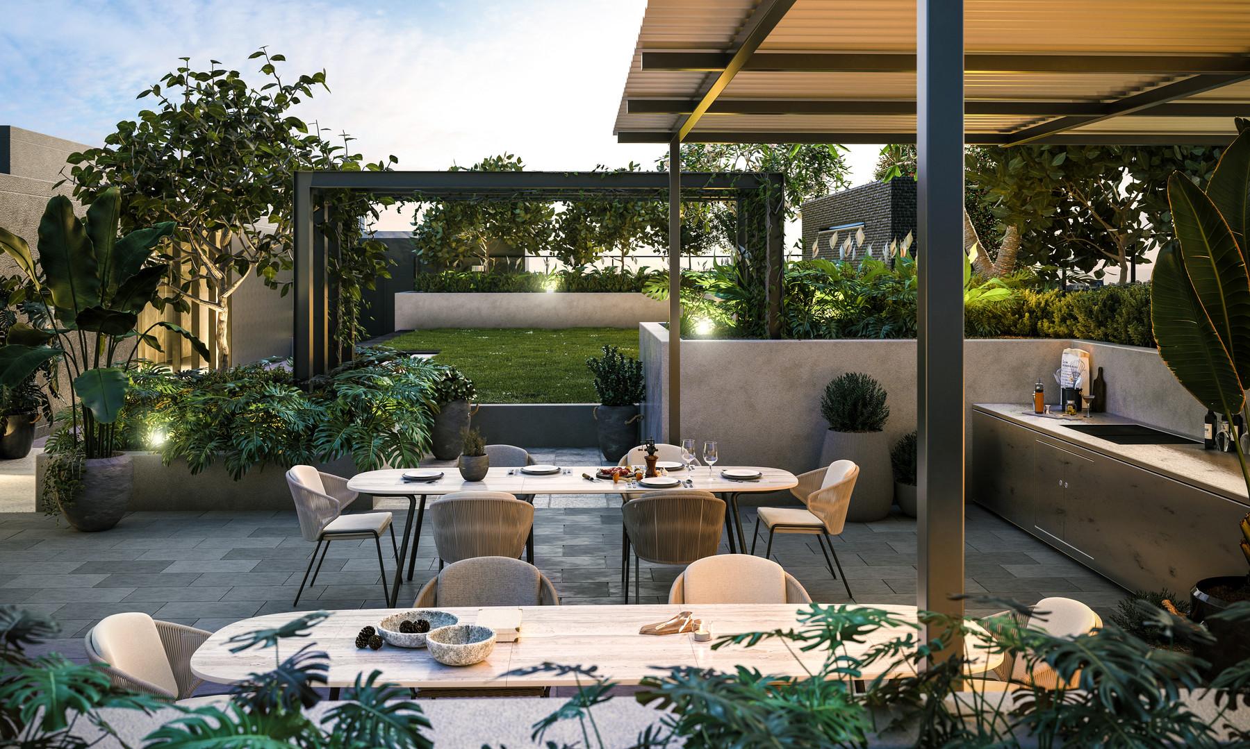 Rooftop Lounge-Low-res.jpg