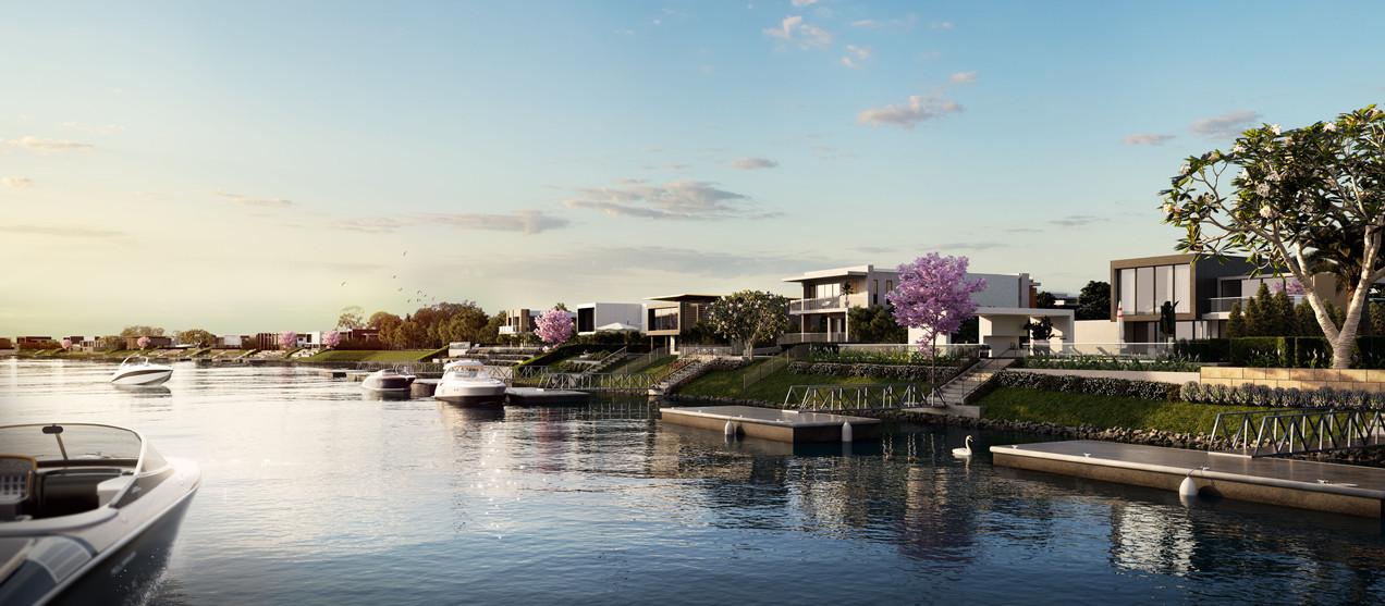 Serenity Waterfront.jpg