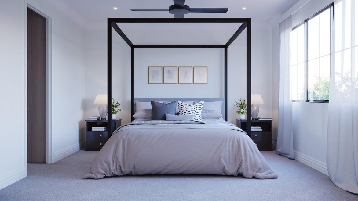C1 Bedroom-LR.jpg