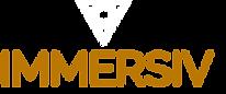 Immersiv Logo.png