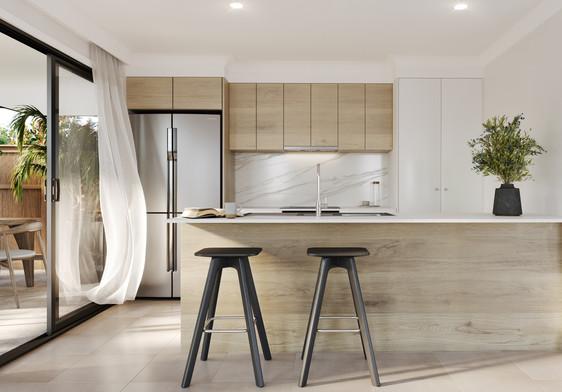 Kitchen-Draft 4-LR.jpg