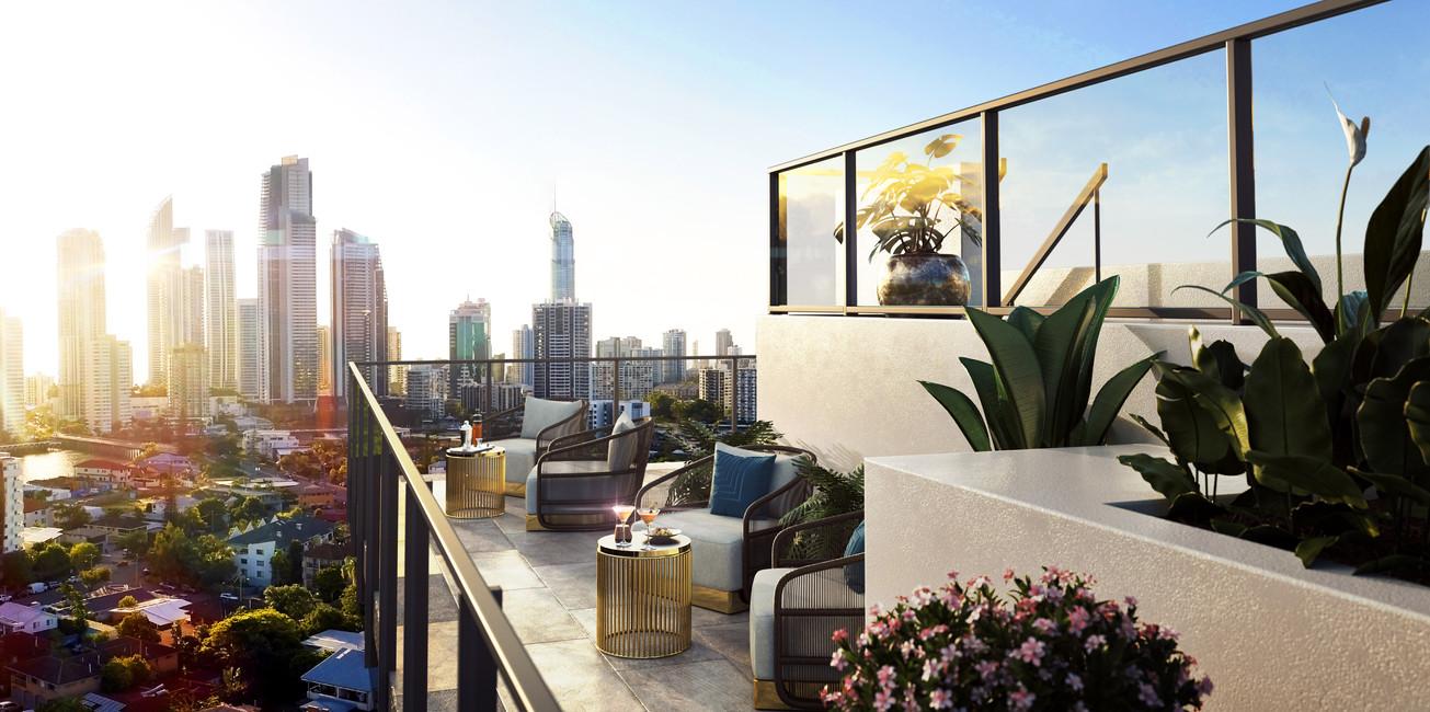 Allure Roof Deck.jpg
