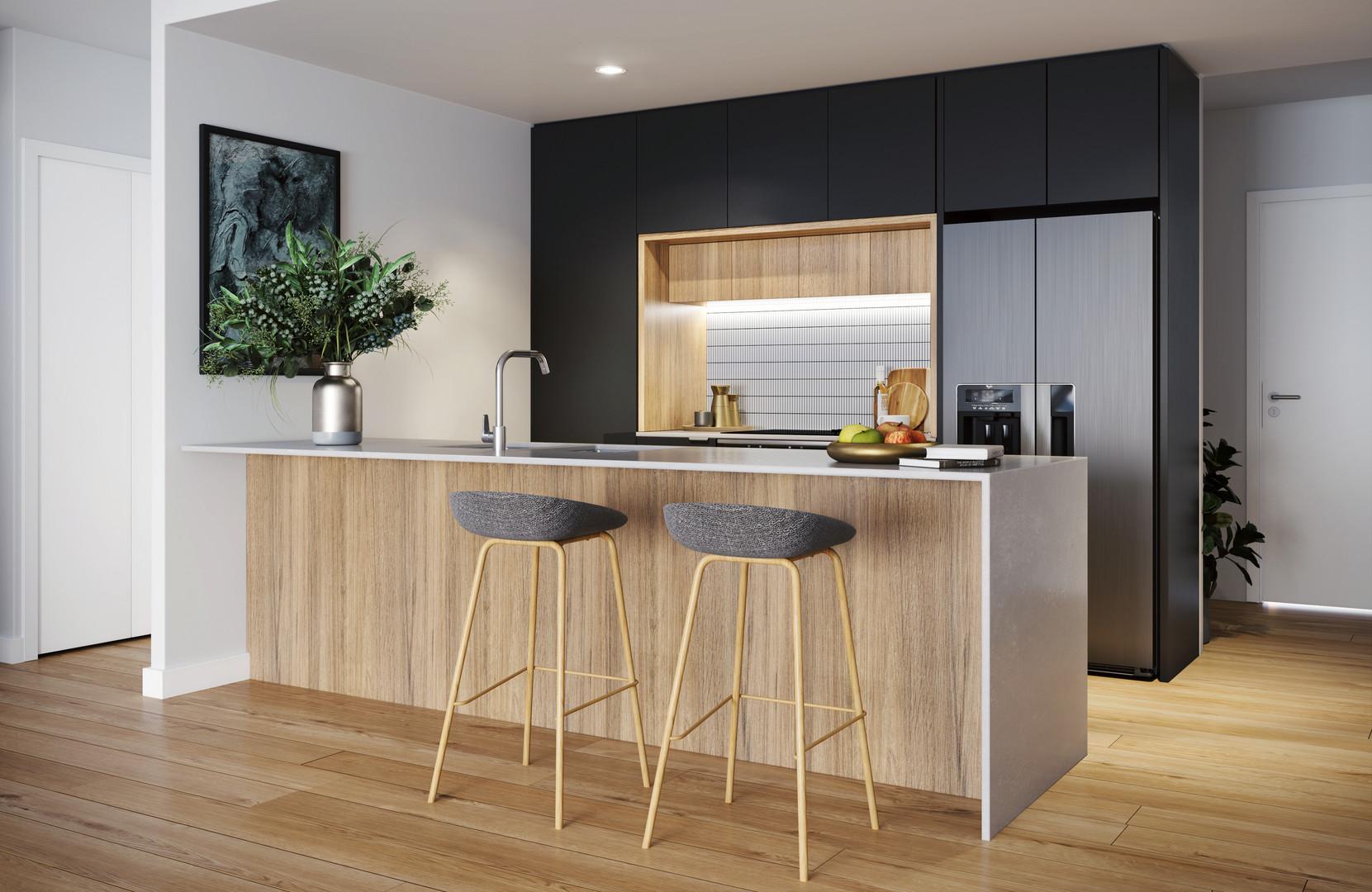 2 Bed Kitchen.jpg