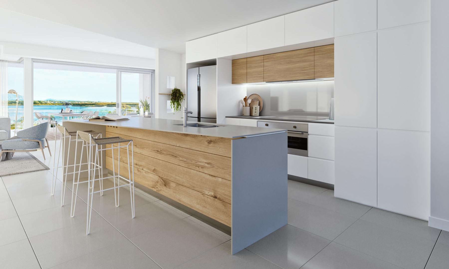 Kitchen-Draft 4.jpg