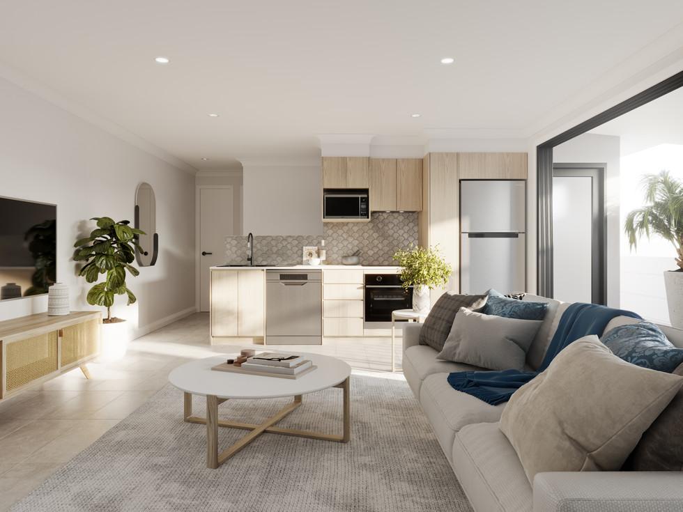 1 Bed Kitchen-Living-LR.jpg