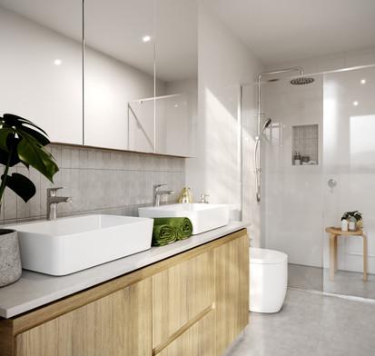 Bathroom-Type A-Version 2-Final-Low res.jpg