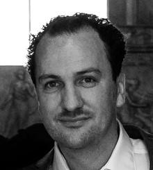 David-profile pic.jpg