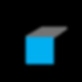 3D-Viz-icon.png