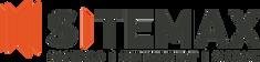 Sitemax logo.png