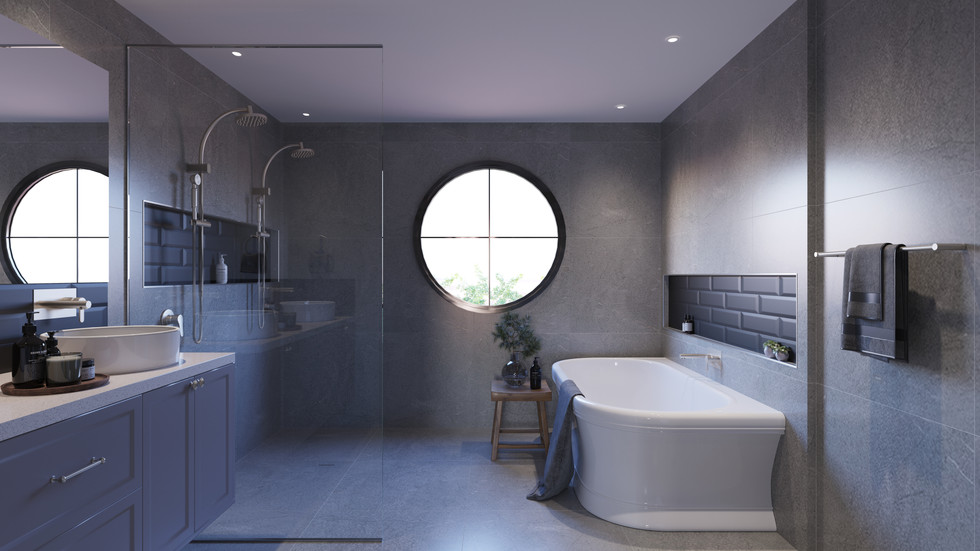 C1 Bathroom.jpg