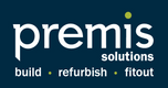 Premis-logo_with_tag_REVERSED_RGB_final.