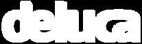 Deluca_Logo_REVERSE.png