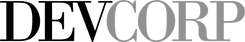 DevCorp_Logo_CMYK_pos.png