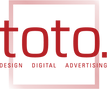 Logo TOTO2018 RED.png