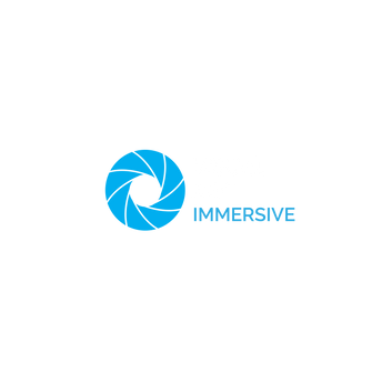 Visual Arts Immersive-Logo Inverted.png