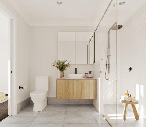 Bathroom-Draft 3-LR.jpg