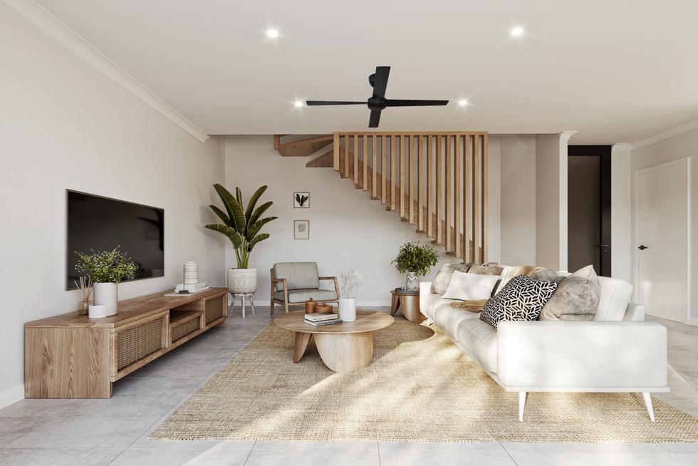 2 Bed - Living Area-LR.jpg