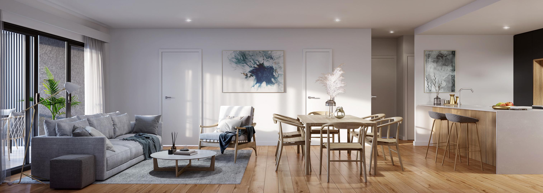 Lounge-Dining-Draft.jpg