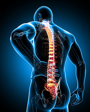 Douleur-maux-blessure-mal de dos-Hypnoce