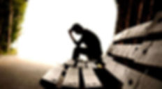 Deuil, Soufrance, Remise en question, Questionnement, Hypnose, Hypnocentre49, Le Fuilet Pays de la Loire, hypnose vallet, hypnose bousille, hypnose la boissiere sur evre, hypnose beaupreau, hypnose ancenis, hypnocentre49, cabinet d'hypnose, beaupreau, beaupréau, vallet, ancenis, la boissière sur evre, christophe marsaleix, hypnose 49, hypnose maine et loire, hypnose pays de la loire, hypnose oudon, hypnose champtoceaux, hypnose varades, hypnose ore d'anjou, hypnose lire,