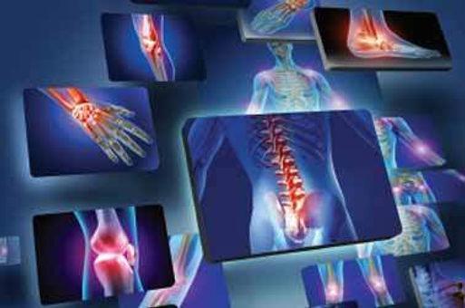 Gestion de la Douleur.5 Hypnocentre 49 c