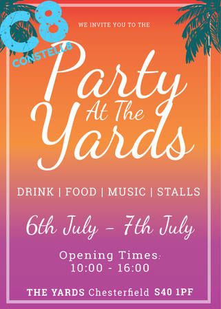 Party-at-the-yards-2.jpg